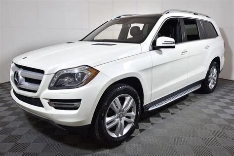 3,017 likes · 16 talking about this. Certified Pre-Owned 2015 Mercedes-Benz GL-CLASS GL450 SUV ...