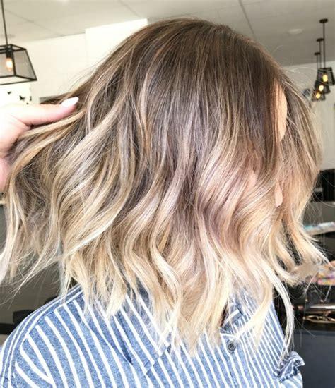 californianas en pelo corto rubio cortes de pelo en espana