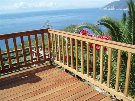 wooden balcony designs second story balcony additions modernize