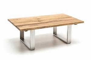 Couch Tisch Eiche : massivholz couchtisch eiche preisvergleiche erfahrungsberichte und kauf bei nextag ~ Whattoseeinmadrid.com Haus und Dekorationen