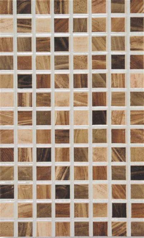 Fliesen Mosaik Berlin by In Fliesen Eingeschnittenes Mosaik Mosaikfliesen Fliese