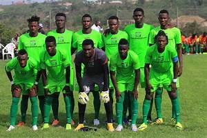 Dreams FC to miss quartet for AshantiGold clash | Sports ...