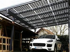 Moderne Carports Mit Glasdach : bilder terrassendach als glasdach glasbefestigung mit verlegeprofilen ~ Markanthonyermac.com Haus und Dekorationen