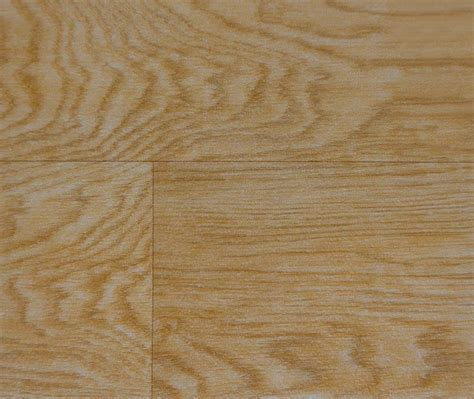 Wood PVC sheets Vinyl flooring for Commercial   TopJoyFlooring