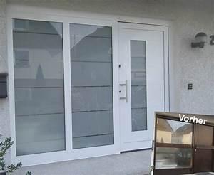 Fenster Aus Glasbausteinen : luh bauelemente vorher nachher ~ Sanjose-hotels-ca.com Haus und Dekorationen