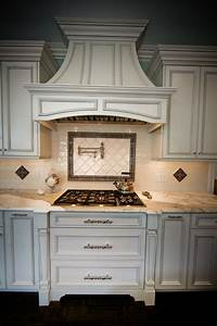 Kitchen hoods design line kitchens in sea girt nj for Kitchen hoods