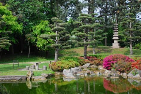 Japanischer Garten München Parken by Japanese Garden D 252 Sseldorf