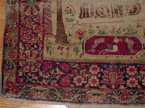 Persian Carpet Auction by Kerman Persian Carpets Kerman Persian Rugs Kerman Lavar