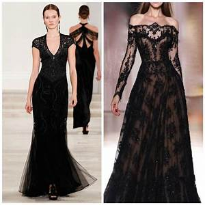 from holiday anti party looks to black tie soiree attire With black tie dresses for wedding