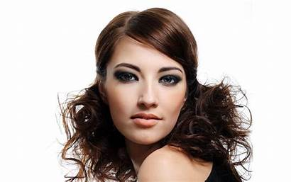 Hairstyle Hair Styles Woman Brown Hairstyles Wallpapers