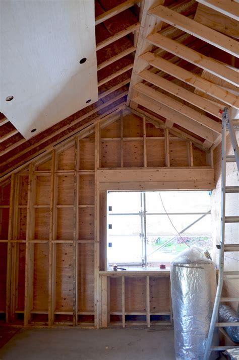 dunbar house wall  floor framing home building  vancouver