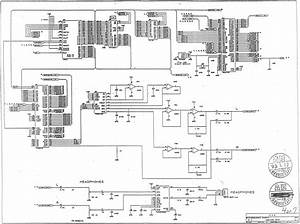 Schematics Console Related Schematics  Nfg Games   Gamesx