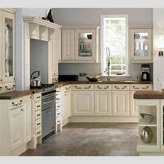 Mereway Town And Country Kitchens  Luxury For Living Kitchens