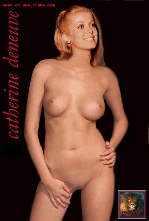 Celebrity Fakes > Show newest > Created > The Girl on the Train (2009 film) | krishna24.ru ...