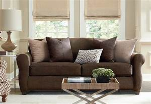 Sure fit slipcovers ultimate heavyweight stretch leather for Ideas to separate a sectional sofa