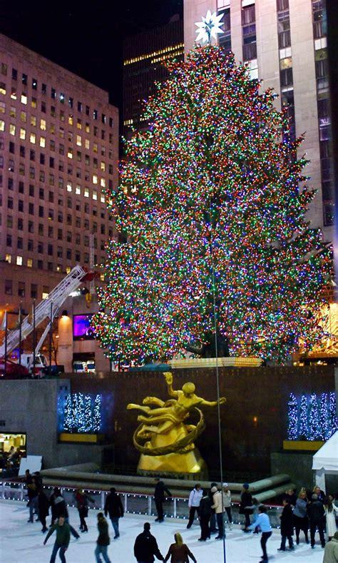 best 28 lighting of christmas tree 2014 christmas