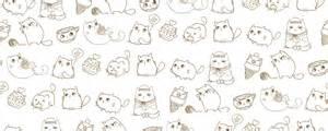 cat patterns evaristo the cat pattern by pluulp on deviantart