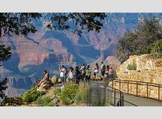 grand canyon hotel south rim yavapai lodging