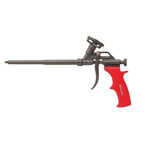 pistolet mousse polyuréthane pistolet pour mousse polyur 233 thane scell it