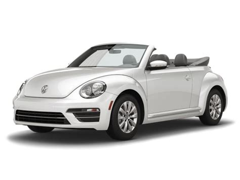 white convertible volkswagen 2017 volkswagen beetle convertible new york