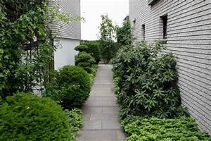 Schlanke Bäume Für Kleine Gärten : kleine g rten neue trends ostsee g rten ~ Michelbontemps.com Haus und Dekorationen