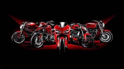Ducati Wallpapers Bikes Motor Cool Gt 2573