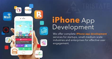 iphone app development iphone application development company ios app