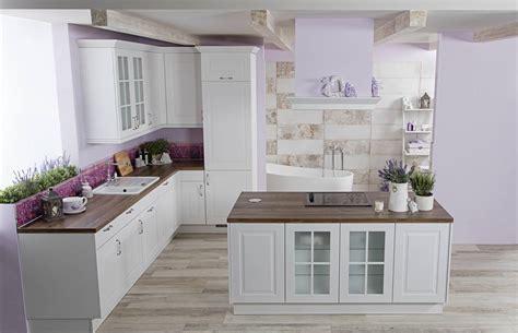 provence kitchen design provence k 250 peľňov 253 n 225 bytok siko k 218 peľne 1673
