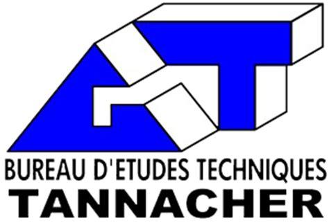 bureaux d etudes techniques bureau d etudes techniques tannacher 201 tudes techniques 224 eckbolsheim 67201 adresse et