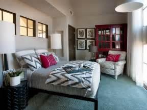 Guest Bedroom Ideas Hgtv Green Home 2012 Guest Bedroom Pictures Hgtv Green Home 2012 Hgtv