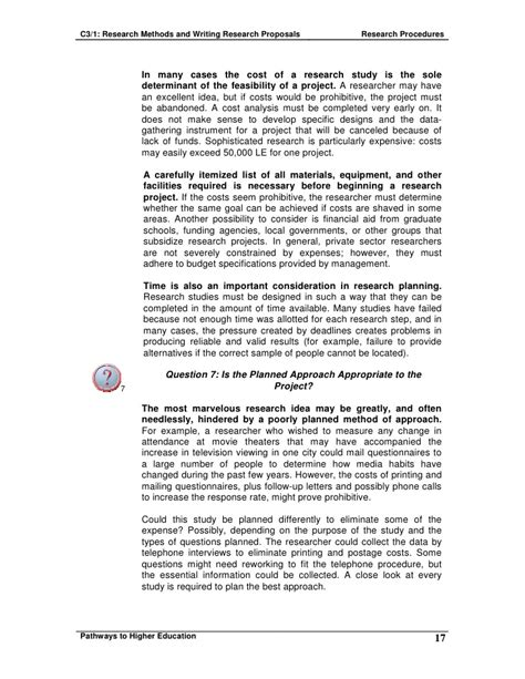 Wisdom essay 600 words gms scholarship essays mba application essay consultant mba application essay consultant