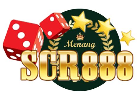 Besides, xe88 do also provide diversity of gambling games, include arcade game, fishing game, table game, live game and slots game. SCR888 Game Introduction | Best Online Casino In Malaysia ...