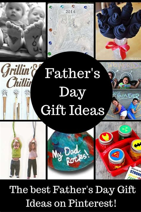 the best s day gift the best father s day gift ideas on pinterest princess pinky girl