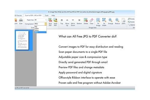 free download scanned jpeg to word converter