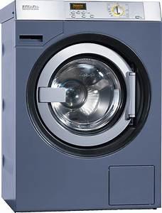 Miele Waschmaschine Entkalken : miele pw 5082 el lp waschmaschine elektrobeheizt ~ Michelbontemps.com Haus und Dekorationen