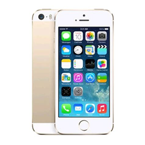 apple iphone 5s a1530 unlocked 64gb gold deals