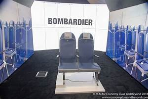 AIX18: Bombardier, Spicejet and Expliseat formally ...