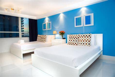 design suites miami condo hotel design suites miami fl booking