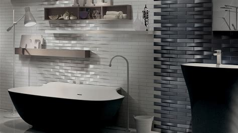 brentwood tile boutique high end tile specialists shop