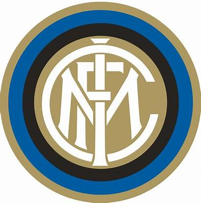 Inter Milan Background