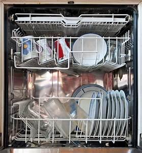 Spülmaschine Holt Kein Wasser : eimertest f r die sp lmaschine wie funktioniert er ~ Frokenaadalensverden.com Haus und Dekorationen