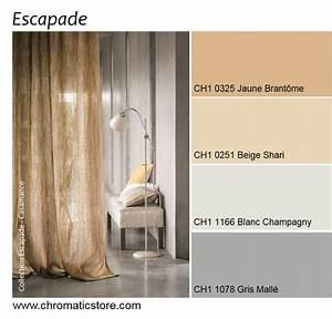 chambre blanche et brune ralisscom With nuancier peinture couleur beige 15 decoration chambre meuble marron raliss