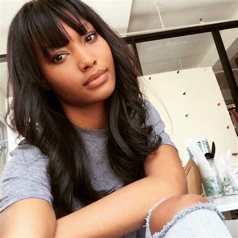 sew ins hair styles with bangs 649 best images about sew ins on 3703
