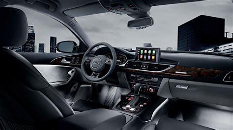 audi s6 interior photo best luxury car interior images bachelor pad