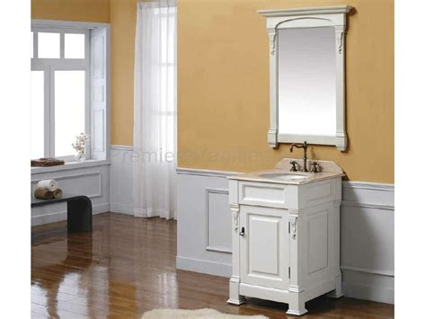 Bathroom Cabinet With by Bathroom Interesting Bathroom Vanity Cabinet Design With