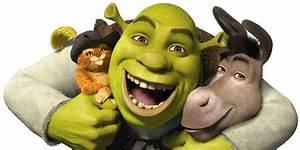 Shrek The Musical – Excelsior Victorville