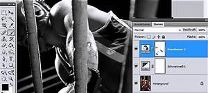 Weiß Zu Schwarz : tutorial von farbe zu schwarz wei das sportler portr t ~ A.2002-acura-tl-radio.info Haus und Dekorationen
