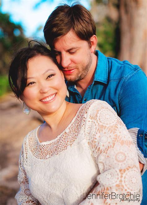 turtle bay couples photo shoot