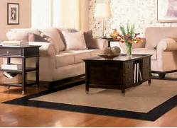 Carpet Designs For Living Room by Interior Design Tips And Decorating Ideas Home Designs Living Room Decoration