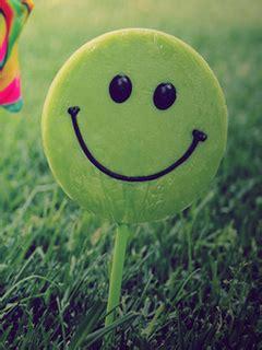 smile wallpapers  mobile phones weneedfun